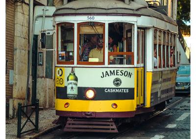 Lizbona_096
