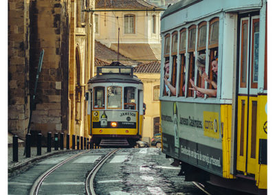 Lizbona_097