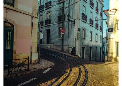 Lizbona_098