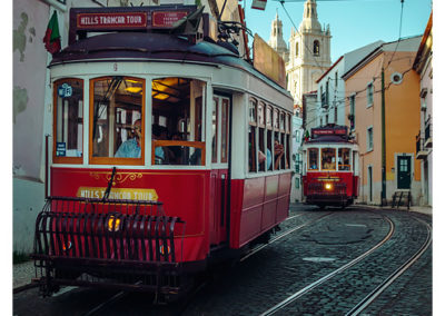 Lizbona_099