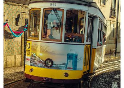 Lizbona_100
