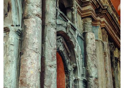 Lizbona_122_Igreja Sao Domingos