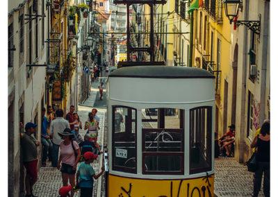 Lizbona_127_winda Bica