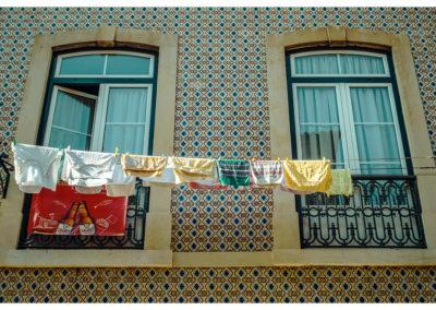Lizbona_165
