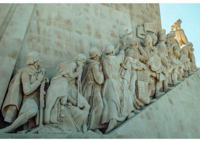 Lizbona_193_Pomnik Odkrywców