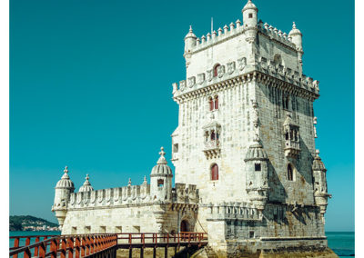 Lizbona_196_Torre da Belem