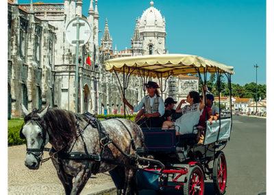Lizbona_204_Klasztor Hieronimitow