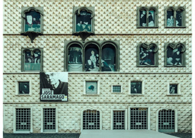 Lizbona_219_Casa dos Bicos