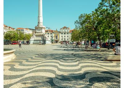 Lizbona_236