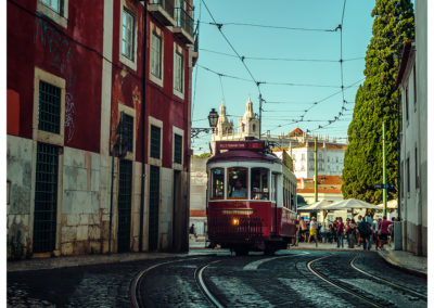 Lizbona_242