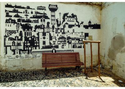 Lizbona_270