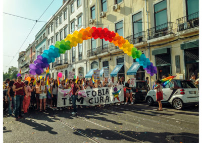 Lizbona_286