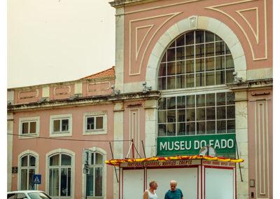 Lizbona_332