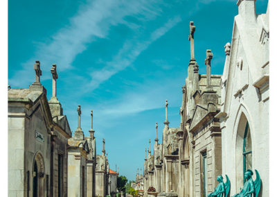 Porto_007_Cmentarz Agarmonte
