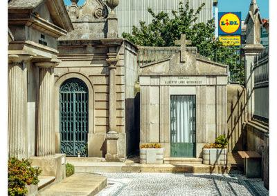Porto_009_Cmentarz Agarmonte