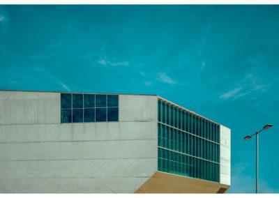 Porto_012 Casa de Musica
