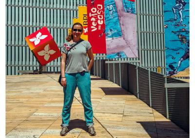 Porto_017_Casa de Musica