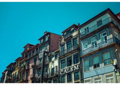 Porto_038