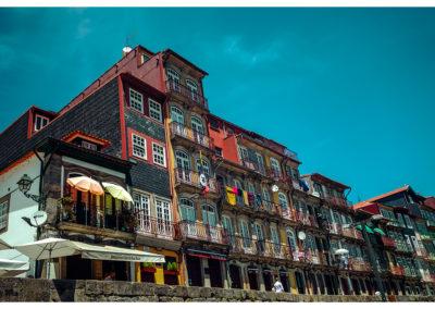 Porto_039