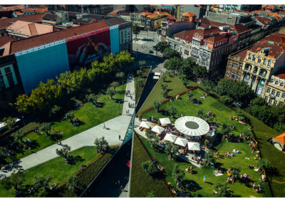 Porto_055