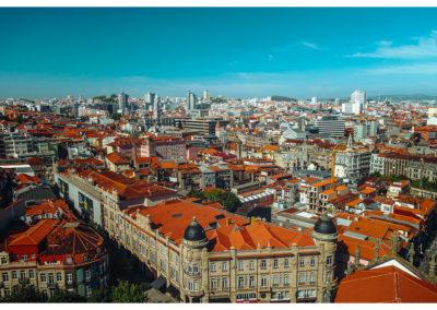 Porto_056