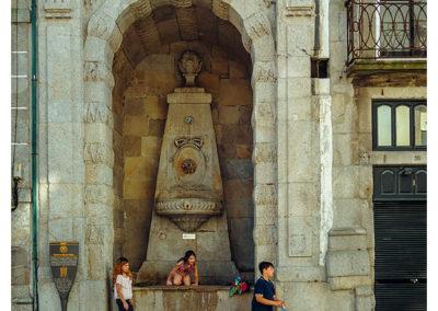 Porto_063