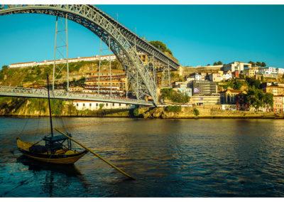 Porto_069_most Ponte Luis I