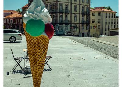 Porto_077