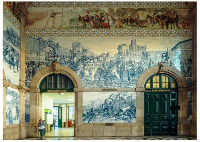 Porto_092_dworzec Sao Bento