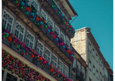 Porto_124_Rua das Flores