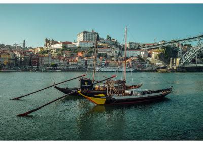 Porto_138