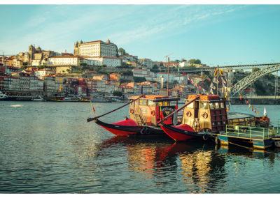 Porto_140
