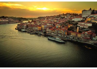 Porto_144