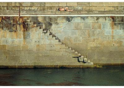 Porto_156