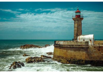 Porto_157