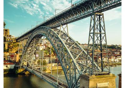 Porto_166