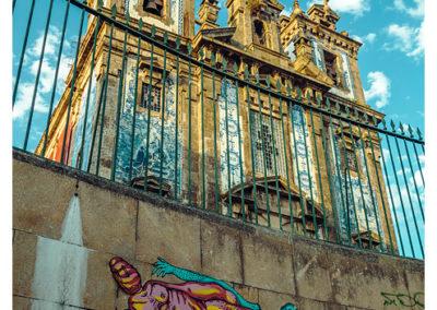 Porto_170_Igreja de Sao Ildefonso
