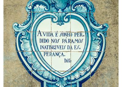 Porto_176