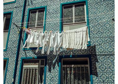 Porto_184