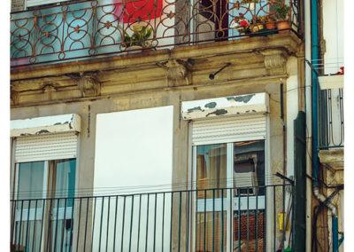 Porto_185