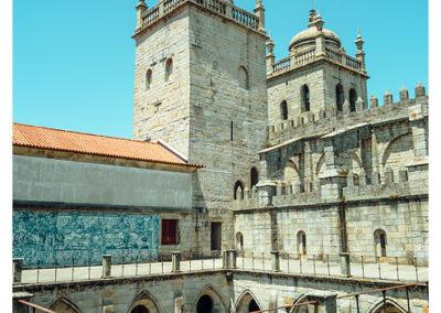 Porto_193_Katedra Se