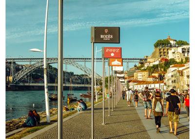 Porto_212