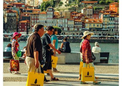 Porto_231