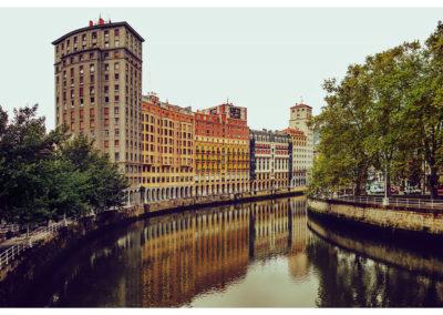 Bilbao_001