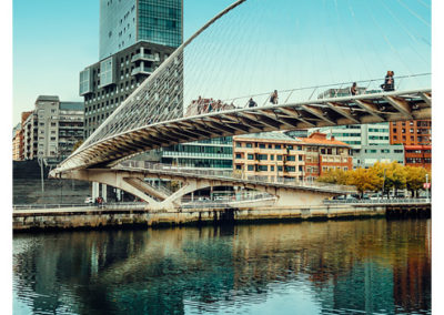 Bilbao_006