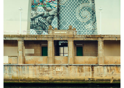 Bilbao_008