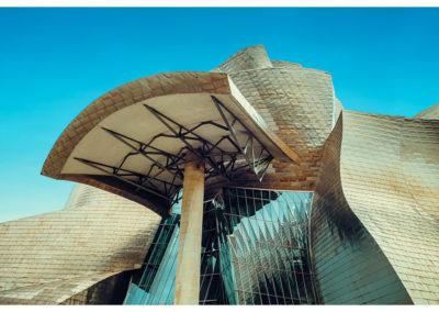 Bilbao_010