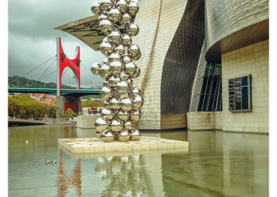 Bilbao_026