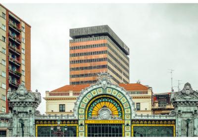 Bilbao_039