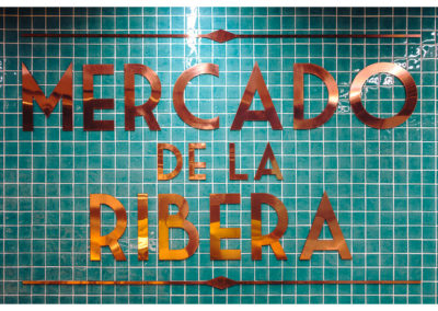 Bilbao_040